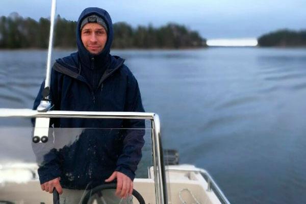 ornvik-kalastus